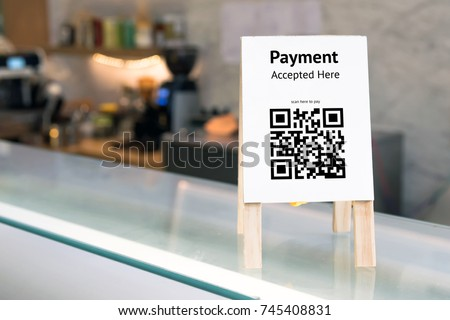 Qrcode Stock Images Royalty Free Images Amp Vectors