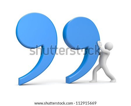 Apostrophe Stock Images Royalty Free Images Amp Vectors