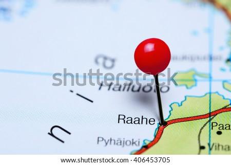 Raahe Stock Images RoyaltyFree Images Vectors Shutterstock