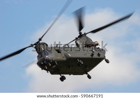 Chinook Helicopter Stock Images, Royalty-Free Images & Vectors ... on mil mi-24, c-130 hercules, huey helicopter, jolly green giant helicopter, mh-53 pave low, cobra helicopter, attack helicopter, osprey helicopter, c-5 galaxy, sea knight helicopter, seahawk helicopter, pave low helicopter, sikorsky s-92, kiowa helicopter, ah-1 cobra, ch-53e super stallion, cargo helicopter, sea stallion helicopter, black hawk helicopter, marine helicopter, mil mi-26, sikorsky uh-60 black hawk, f-15 eagle, apache helicopter, ah-64 apache, mi-17 helicopter, military helicopter, f-16 fighting falcon, comanche helicopter, ch-46 sea knight, lockheed ac-130, ch-53 sea stallion, skycrane helicopter, little bird helicopter, eurocopter tiger, oh-58 kiowa, heavy lift helicopter, v-22 osprey,