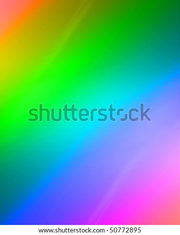 rainbow background with some lines in it