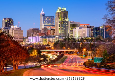 North Carolina Stock Images Royalty Free Images Amp Vectors