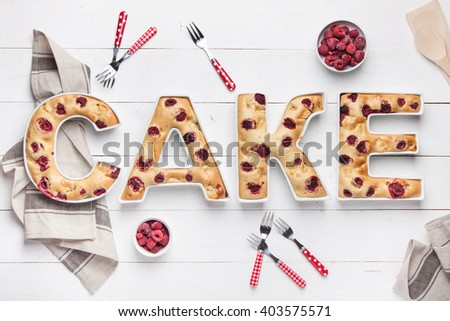 im sorry letters wood alphabet stock images royalty free images amp vectors 1329