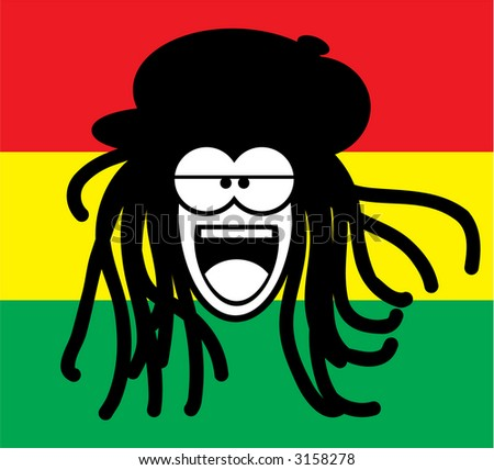 outline speech of reggae Below is an excellent essay example about such a music genre as reggae be  sure to read this sample that can help you compose a winning paper.