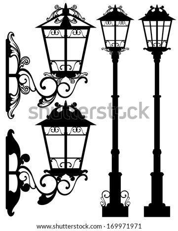 Carriage 20and 20horse Vectors besides Horse And Carriage Clipart as well Horse Vectors Page 38 also Nataniki likewise Search. on vector horse drawn carriage silhouettes