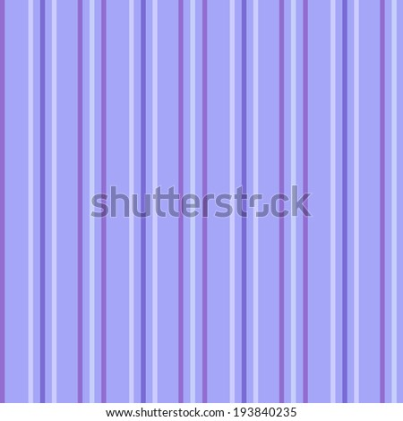 Raster copy of Set of seamless geometrical decorative floral and polka dots patterns. - stock photo