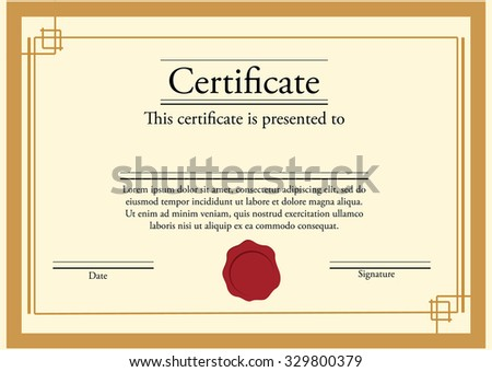 Certificate of quality and quantity template 9716268 vdyufo this page contains information about certificate of quality and quantity template yelopaper Gallery
