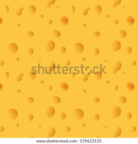 raster version cheese seamless texture