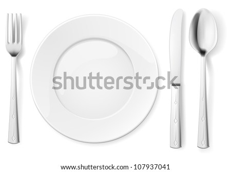 Verse – The Silver Spoon and the Empty Plate Lyrics ...