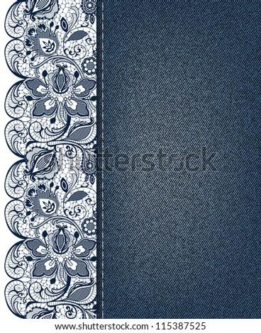 Raster version of vector illustration. - stock photo