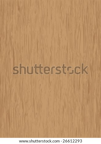 raster wooden brown unevenly textured background