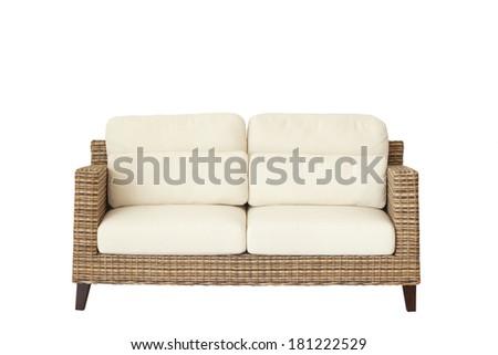 shop twin mattress set
