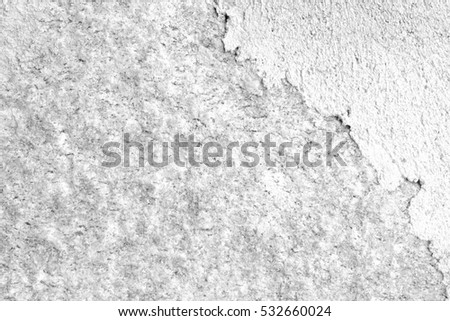 Raw Concrete Wall Texture Background Suitable Stock Photo (Royalty ...