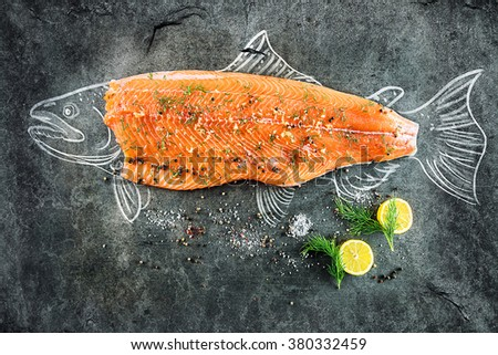 Fish Stock Images, Royalty-Free Images & Vectors ...