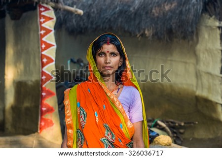 hindu single women in alexis But 45% of indian girls are married before the age of 18, according to the international centre for research on women (2010) 56,000 maternal deaths were recorded in 2010 (un population fund) and.