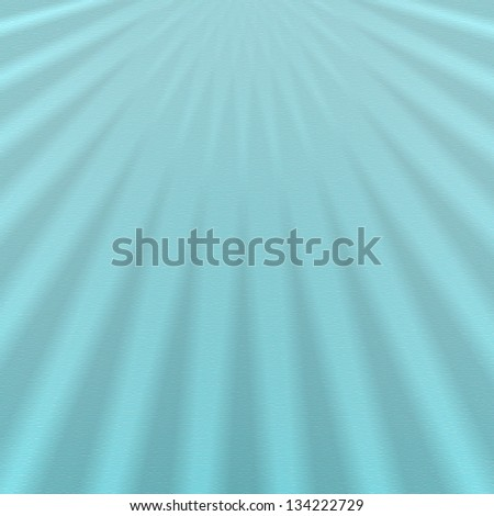 ray pattern background