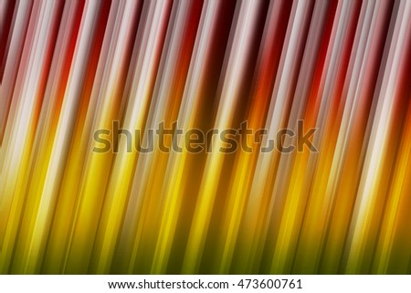Rays of light blend to create abstract background