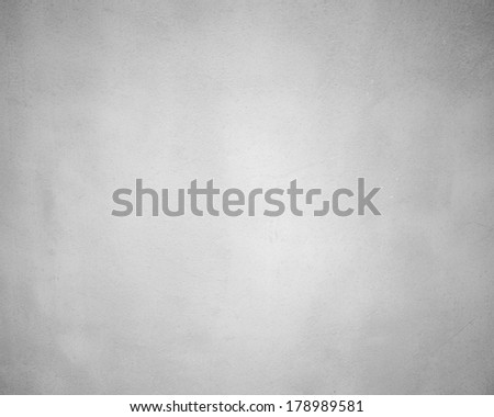 ready for text background - stock photo