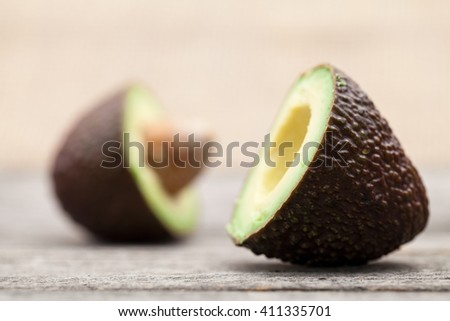 how to tell when an avocado is ready to eat