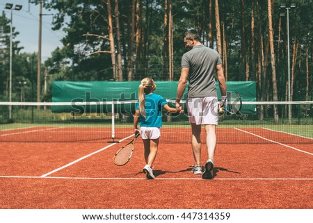 Stock photos royalty free images vectors shutterstock for Sports shirts near me