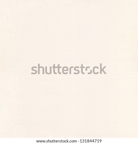 Real creative paper background - very high resolution seamless looping texture - stock photo