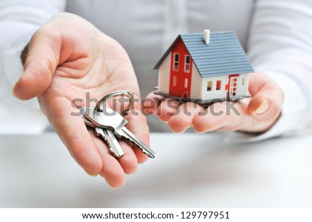 real estate pictures free