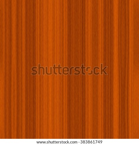 Realistic seamless natural light wood texture