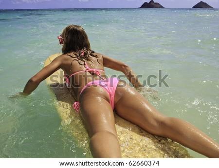 British nude indian women