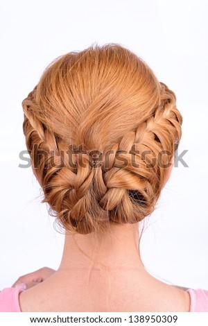 perte de cheveux femme devant coiffure facile a faire avec frange droite quimper. Black Bedroom Furniture Sets. Home Design Ideas