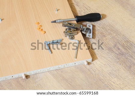 Assembly Tool Stock Photos Royalty Free Images