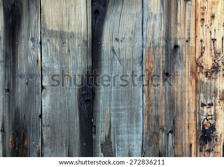 Barnwood Stock Photos Images Amp Pictures Shutterstock