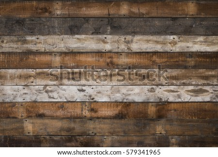 Reclaimed wood background - Reclaimed Wood Background Stock Images, Royalty-Free Images
