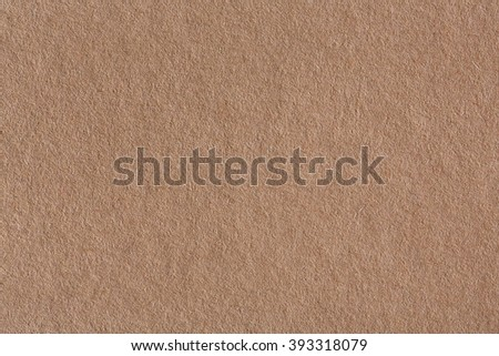 Recycle paper background. Brown paper.