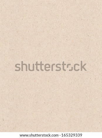 Recycled Paper Recycled Paper  - stock photo