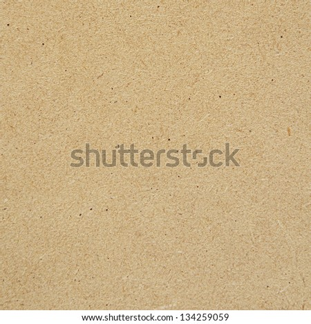recycled wood texture or background - stock photo