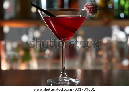 Cosmopolitan cocktail wallpaper  Cocktail Cherry Stock Images, Royalty-Free Images & Vectors ...