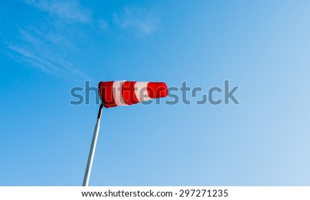 Stock Photos Royalty Free Images Amp Vectors Shutterstock