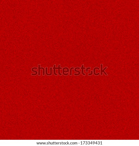 red background black grid pattern texture, may use as christmas background or valentines day background template - stock photo