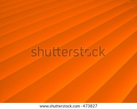 Red background pattern - stock photo