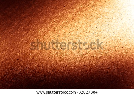 Red background texture - stock photo