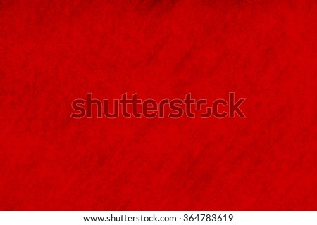 red background texture abstraction