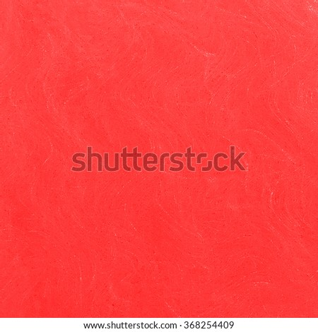 red background texture abstraction - stock photo