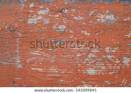 Red Barn Background fine red barn background with vertical panels stock photo and ideas