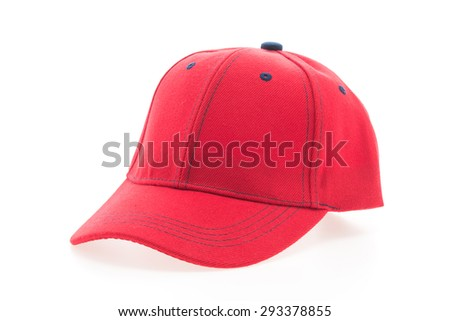 2b864f1a0c4 Stock vector blank cap different points of view with space for your design  jpg 450x320 White