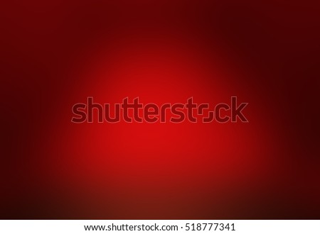 red black abstract background blur gradient
