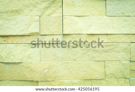 best underlayment for vct tile