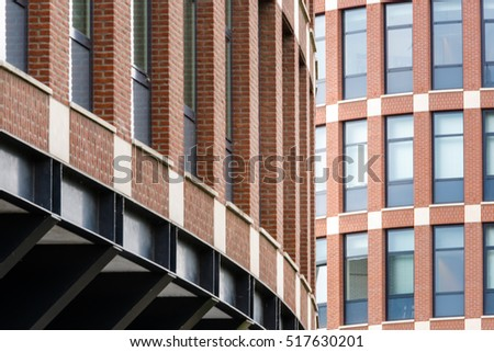 Facade Stock Photos Royalty Free Images Amp Vectors