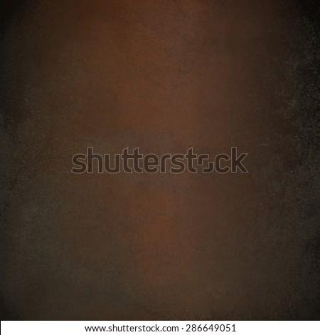 red bronze metal - stock photo