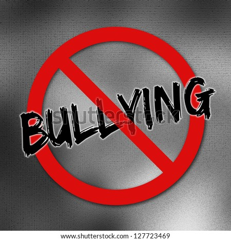 fight to stop bullying essay Submit your essay for analysis those who cannot do so often become victims of bullying and because rather often they do not do anything to prevent or stop.