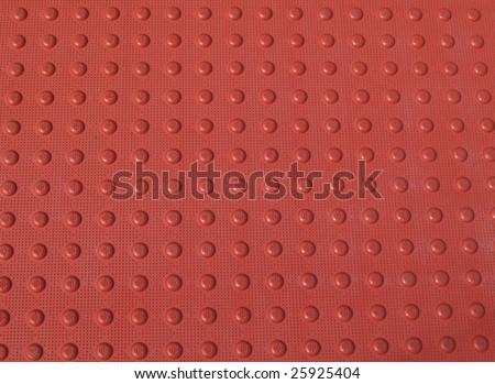Non Slip Stock Images Royalty Free Images Amp Vectors